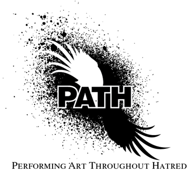 PATH - CALL FOR PERFORMERS