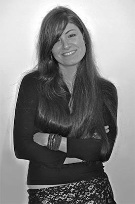 Dorone Paris - Composer